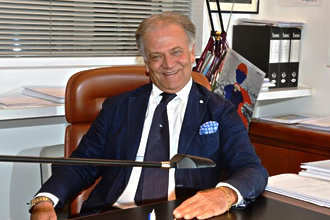 Giorgio Demartini
