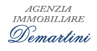 Logo Immobiliare Demartini