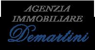 Logo Immobiliare Demartini